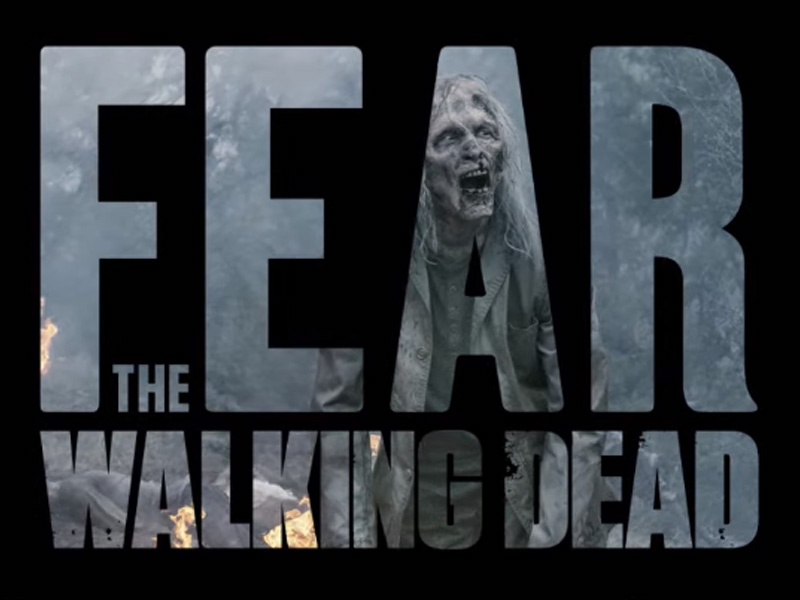 Get caught up on Fear The Walking Dead